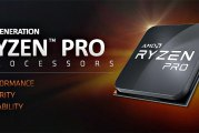 The Official 2nd Gen Ryzen PRO Desktop CPU Tech Briefing!