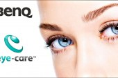 The BenQ Eye-Care Monitor Technologies Explained!