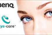The BenQ Eye-Care Monitor Technologies Explained!