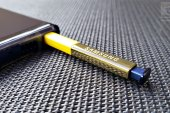 The Ultimate Galaxy Note9 S Pen Features + Tips Guide