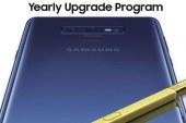 RM 3K Deal : Galaxy Note9 Upgrade Program + Instant Rebate!