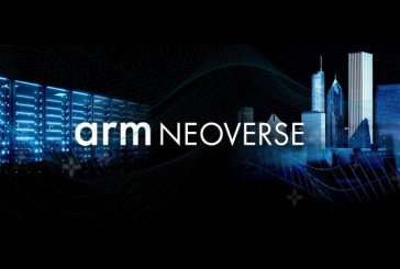 The Arm Neoverse 5G Platform + Roadmap Revealed!