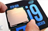 Intel Core i9-9900K Preview – World's Best Gaming Processor?