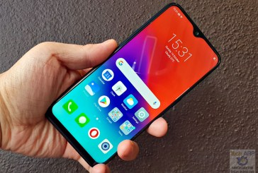 The Realme 2 Pro Preview – Max Power, Max Style!