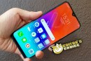 The Realme 2 Pro In-Depth Review – Max Power, Max Style!
