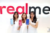 The Realme 2 Price, Specifications + Tech Briefing!
