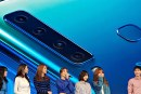 The Awesome Galaxy UNPACKED 2018 For Galaxy A7 + Galaxy A9 2018!