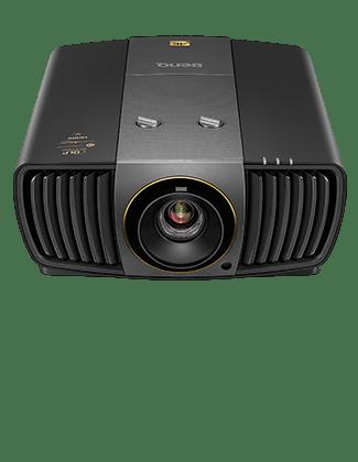 BenQ XI 2000 4K Home Cinema Projector