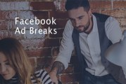 How To Join Facebook Ad Breaks + Make Some Money!