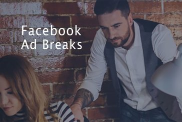 How To Join Facebook Ad Breaks + Make Money!