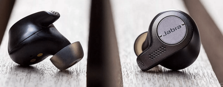 How To Win RM20K In Prizes With The Jabra Elite Series!