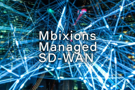 Mbixions SD-WAN by VeloCloud Services Now Available In Malaysia!