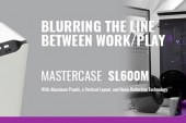 The Cooler Master MasterCase SL600M PC Case Revealed!