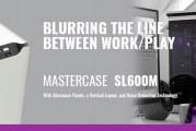 The Cooler Master MasterCase SL600M PC Case Revealed!
