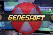 Geneshift Is FREE To Download + OWN For A Limited Time!