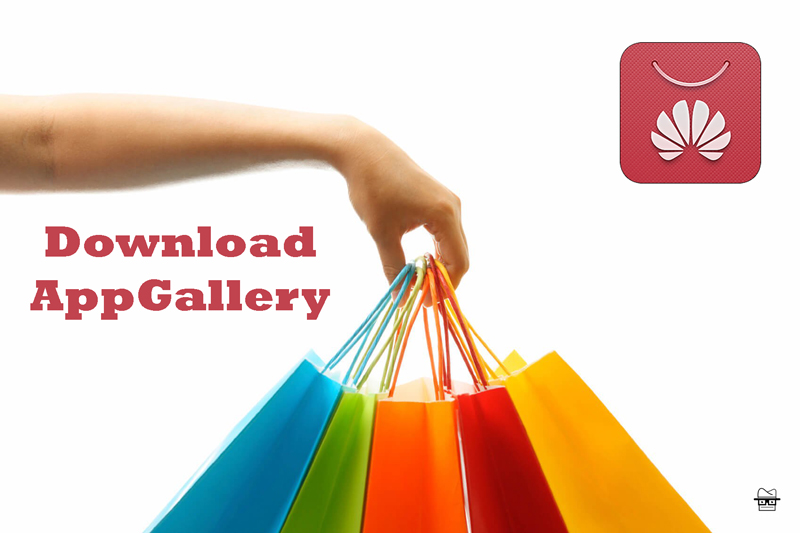 Huawei AppGallery Offers Direct Carrier Billing! | Tech ARP