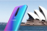 OPPO R17 Pro Photos Of Sydney + The Blue Mountains!