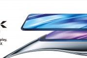 The Vivo NEX Dual Display Edition Is Revealed!