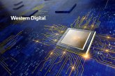 Three New Western Digital RISC-V Developments Revealed!