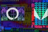 The AMD Ryzen 3000 + Athlon 300 Specs + Tech Briefing