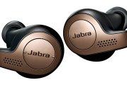 Jabra Elite 65t Wireless Earbuds With 4-Mic Tech Revealed!