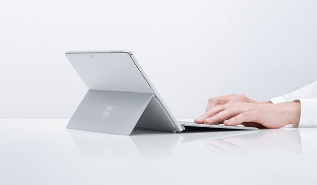 Microsoft Surface Pro 6 Price + Pre-Order Details Revealed!