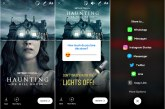 DYKT You Can Now Share Netflix Titles On Instagram Stories?