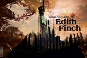 What Remains of Edith Finch – How To Get It FREE!