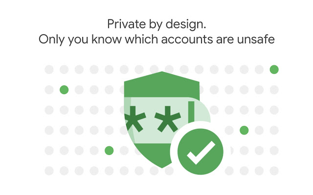 Password Checkup - The New Must-Have Chrome Extension?