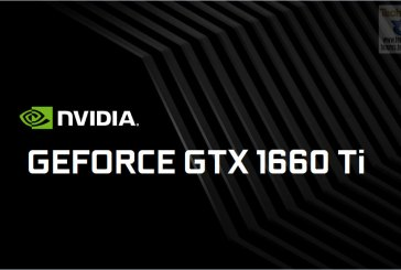 NVIDIA GeForce GTX 1660 Ti Tech Briefing + Q&A Session!