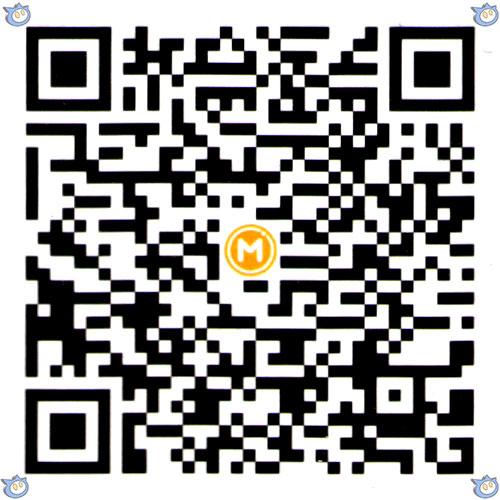 Maybank MAE eWallet Details + Promotion Revealed!