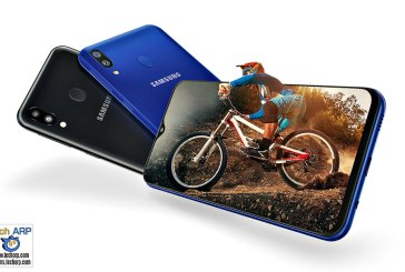 The Official Samsung Galaxy M20 Price + Deals Revealed!