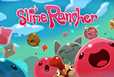 Slime Rancher - How To Get This Game For FREE!