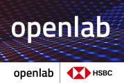 Change Retail Banking Through The HSBC Openlab Innovation Challenge!