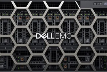The Dell EMC PowerEdge 2019 Server Updates Revealed!