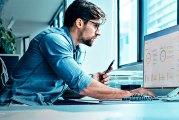 Dell Technologies Cloud Primer - Simpler, Better Hybrid Cloud!
