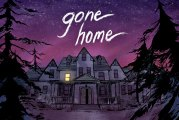 Gone Home : Get It FREE For A Limited Time!