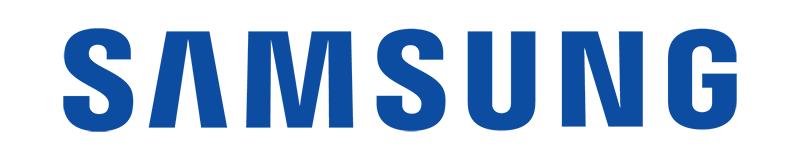 Official Samsung Logo