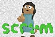The scrammunism DLC For scram F2P Game Is FREE!