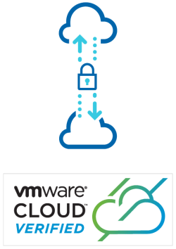 Azure VMware Solutions iconc