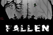 Fallen - How To Get This Platform Game For FREE!