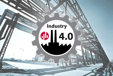 Why Cybersecurity Is Critical For Industry 4.0 Success