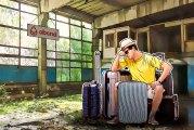 Kaspersky Travel Scam Alert + Advisory For The Holidays!