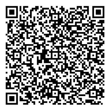 Razer Pay installation QR Code