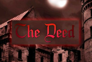 The Deed Is FREE For A Limited Time! Get It Now!