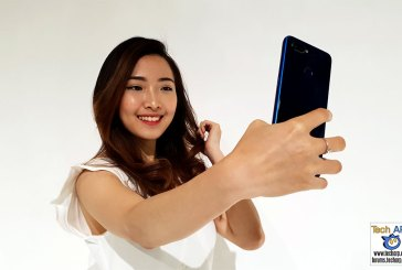 The Realme Chup Dulu + Mid-Year Sale Deals Revealed!