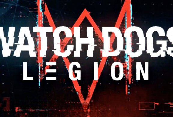 Watch Dogs : Legion - Everything You Need To Know!