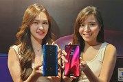 Xiaomi Mi 9T (Redmi K20) - Everything You Need To Know!