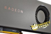 AMD Radeon RX 5700 Review : 1440p Gaming FTW!