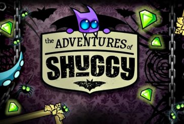 The Adventures of Shuggy - How To Get It FREE!